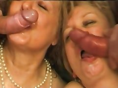 French mature 6 2blonde bbw anal mom..