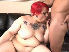 Moglie infedele anal squirting